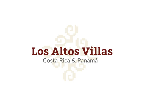 Los Altos Villas